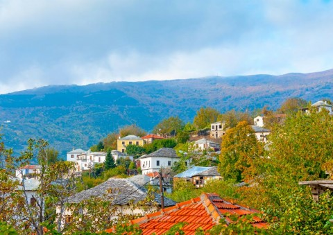 Pelion_first