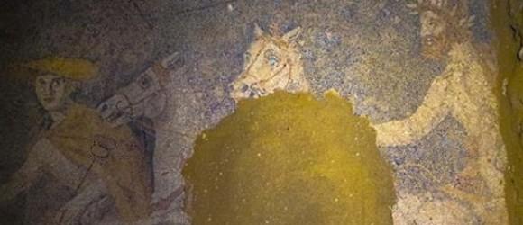 amfipoli_mosaic_floor_1a-580x250