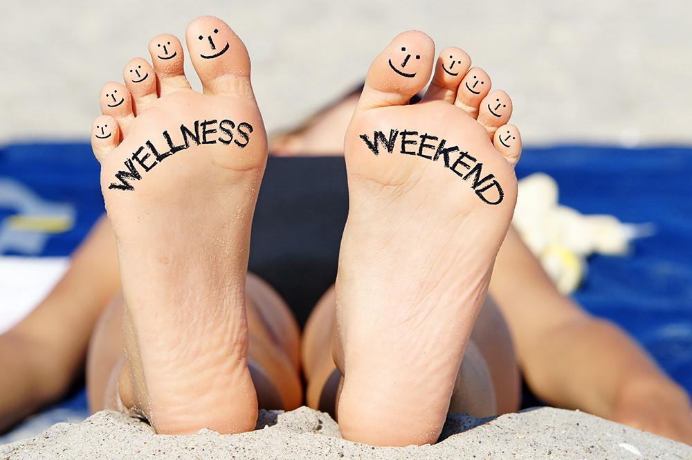 wellness_2
