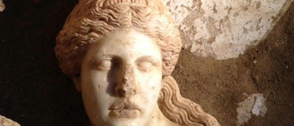 Amphipolis_Sphinx_l_15246_1-580x250