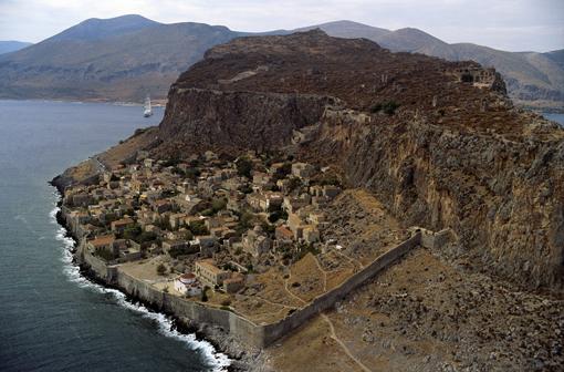 Site_Monemvasia_Peloponnese_510_2